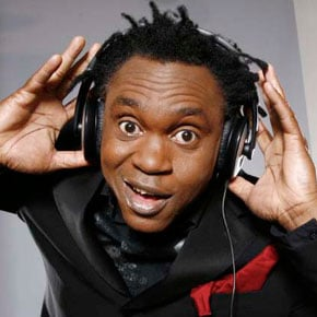 dr.alban-rondell