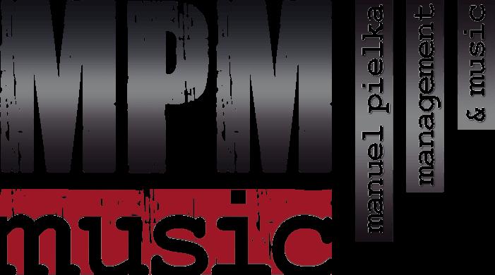 MPM Music