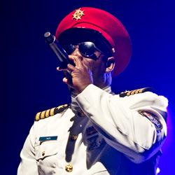 rondell-captain-jack