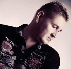 DJ Scotty – Black Pearl Tour